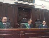 """تأجيل محاكمة 70 متهماً بـ""""لجان المقاومة الشعبية"""" لـ 17 سبتمبر"""