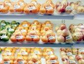 المحال التجارية بالنرويج تقلل من استخدام البلاستيك فى تغليف الخضر والفاكهة
