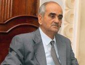 مساعد وزير العدل: مشروع متكامل للأحوال الشخصية أمام البرلمان خلال شهرين