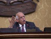 مجلس النواب يوافق على تعديلات قانون الهيئة القومية للأنفاق نهائيا