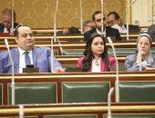 صور.. البرلمان يحيل اتفاقيتين بين مصر والمؤسسة الدولية الإسلامية إلى اللجان النوعية