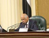 حصاد أخبار السياسة.. البرلمان ينفى تحمله نفقات سفر نواب لتشجيع المنتخب