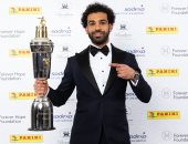 """آلان شيرر: محمد صلاح """"استثنائى"""".. ويدرك قدرته على التسجيل فى كل مباراة"""