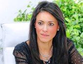 وزيرة السياحة تلتقى وفدا إعلاميا فرنسيا متخصصا فى الآثار والثقافة والفنون