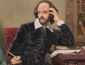 سؤال لا يموت أبدا.. هل كان شكسبير امرأة؟
