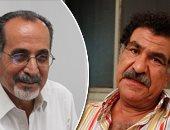 تشكيليون يعلقون على أزمة نقل المنابر: طمس للهوية المصرية بحجة الحفاظ عليها
