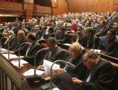 نائبة: وزير التعليم شرح مراحل خطة تطوير التعليم الثانوى أمام البرلمان