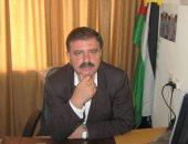 """""""جبهة تحرير فلسطين"""" تعلن عدم مشاركتها فى أى تشكيل مواز لمنظمة التحرير"""