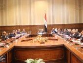 """""""دفاع البرلمان"""" تواصل المناقشة التمهيدية لقانون المرور الأسبوع المقبل"""