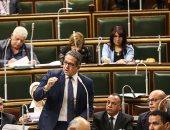 تعرف على 14 تعديلا فى قانون الآثار الجديد بعد إقراره من البرلمان