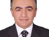 مصادر: سعيد المصرى يباشر مهام عمله بالمجلس الأعلى للثقافة الخميس