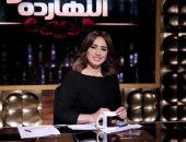 """اليوم.. رشا نبيل تفتح ملف تعديل قانون الأحوال الشخصية فى """"مصر النهاردة"""""""