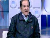 ذكرى تحرير سيناء.. اللواء طيار حسن فريد: نفذت 86 طلعة جوية ودخلت 19 اشتباكا