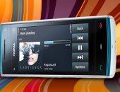 نوكيا تطلق هاتفها الجديد X6 فى 27 أبريل الحالى