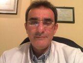 وائل أبو الوفا أستاذ جراحة الأنف والأذن يكتب: أسباب بحة الصوت وعلاجها