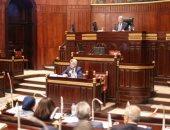 """""""تعليم البرلمان"""" تتحفظ على موازنة البحث العلمى: متمسكون بـ الـ 12 مليار"""