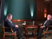 الاتحاد الأوروبى: مصر على المسار الصحيح ومؤهلة لتكون مركزا للطاقة والغاز