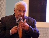 أحمد عكاشة: 70% من المصريين يعتقدون فى العفاريت ويعتمدون على الطب الشعبى