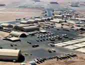 تعرف على عدد القواعد العسكرية الأمريكية فى الأراضى السورية