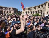 محكمة أرمينية تأمر بالقبض على رئيس البلاد الأسبق