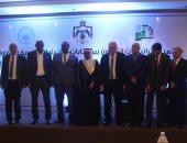 الأردن تنظم مؤتمر لشركات المقاولات العربية لتفعيل وحدة تصدير المقاولات