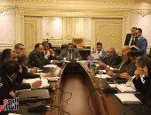 """السبت.. """"خطة البرلمان"""" تناقش الحساب الختامى للهيئة القومية لسكك حديد مصر"""