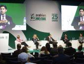 157 مليار دولار حجم إنفاق المسافرين المسلمين بحلول عام 2020