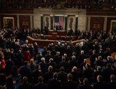واشنطن بوست: ماكرون يأسر الديمقراطيين والجمهوريين بخطابه أمام الكونجرس
