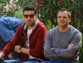 """بيدرو يكتشف مواهب الدراويش فى موقعة الفوز على الأهلى بـ""""قمة الشباب"""""""