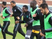 كأس مصر.. أرقام لا تفوتك من مواجهات سموحة والأسيوطى