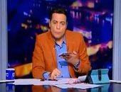 مستأنف أكتوبر تقضى ببراءة محمد الغيطى من تهمة التحريض على الفسق