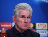 أخبار بايرن ميونخ اليوم عن وداع هاينكس وموقف نوير من كأس العالم