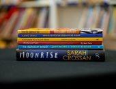 """إعلان القائمة القصيرة لجائزة """"كليبى"""" لأدب الأطفال التعليمى.. تعرف عليها"""