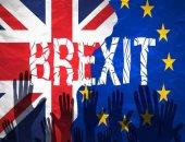 """رئيس وزراء أيرلندا: لندن وبروكسل توصلا أخيرا لـ""""مناطق اتفاق"""" حول بريكست"""