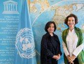 رسميا.. البحرين توقع مع اليونسكو استضافة اجتماع لجنة التراث العالمى الـ42