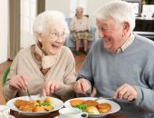 لو عندهم أمراض مزمنة.. احتياطات يجب أن يتبعها كبار السن للصيام