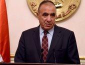 وزير التنمية المحلية يشدد على ضرورة إزالة التعديات على أملاك الدولة