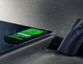 موتورولا تخطط لبيع 30 مليون نسخة من هاتف موتو جى 6