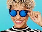 سناب شات تكشف رسميا عن نسخة جديدة مقاومة للماء من نظاراتها Spectacles