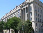 العدل الأمريكية: الصيني المشتبه بالتجسس موجود في قنصلية سان فرانسيسكو