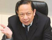 سفير الفلبين بالكويت: احترم قرار إبعادى وعلاقات البلدين ستظل قائمة