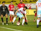 اتحاد الكرة يؤجل بطولة كأس مصر لشهر أغسطس بسبب أمم أفريقيا والدورى