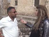 بالفيديو..عضو مقاوم شعبية بتعز يصف لحظة الهجوم الحوثى على المتحف