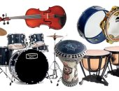 """""""كليج فاندنج"""" حملة لتمكين طلاب الدرب الأحمر للفنون من اقتناء آلاتهم الموسيقية"""