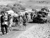 فى الذكرى الـ95.. ما الانتداب البريطانى على فلسطين وخطوات تقسيم الأرض العربية