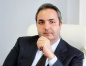نائب وزير الصناعة الروسى: توقيع اتفاقية المنطقة الصناعية بمصر الشهر المقبل