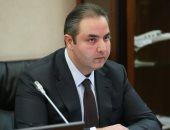 موسكو: بدء مفاوضات منطقة التجارة الحرة بين مصر والاتحاد الاقتصادى الأوراسى