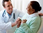 تحذير من خطورة الرياضة على مرضى تضخم عضلة القلب بعد الجراحة