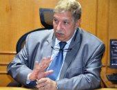 """محافظ الإسماعيلية: مصادرة """"التكاتك"""" المخالفة لحين إنهاء إجراءات ترخيصها"""