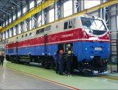 أكبر شركة روسية لتصنيع عربات القطارات تشارك فى مناقصة لتوريد 1300 عربة لمصر